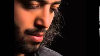 Mohsen Yahaghi-Sara
