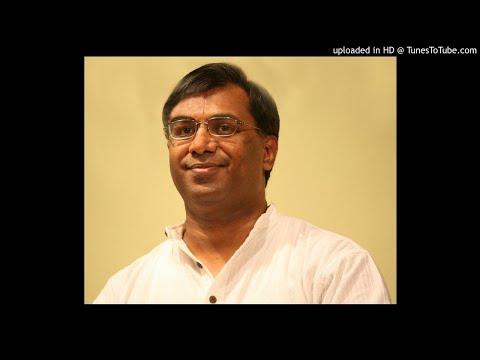 N Ravikiran - sundara nataraja - kharaharapriya - Oothukadu Venkata Kavi