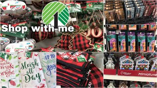 7 days of |DOLLAR TREE Shop with me