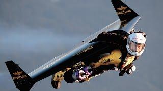 Aviators 5: Episode 5.04 Preview