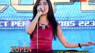 ZUPEN  Miss  Novi Selalu Rindu Mp3