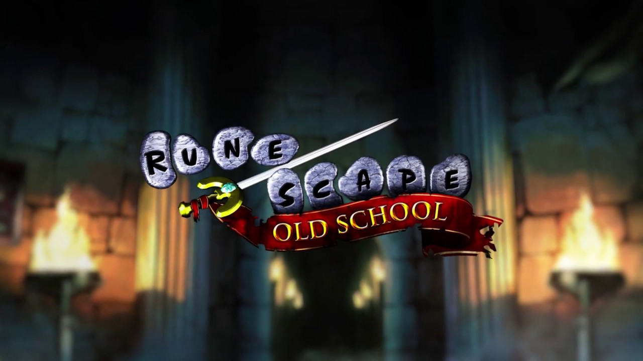 RuneScape for iPhone and Android: Launch time - SlashGear