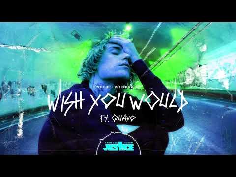 Wish You Would  Lyrics | Justin Bieber Mp3 Song Download
