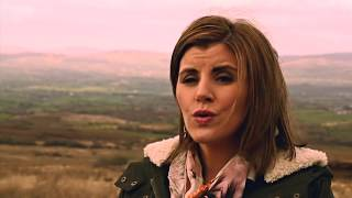 Download Donna Taggart - Jealous Of The Angels (Official Music Video) Mp3 and Videos