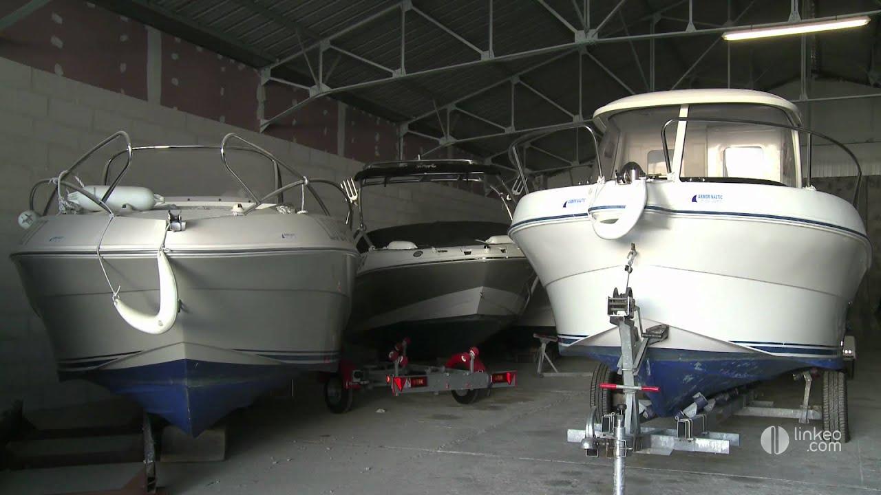 bateau 2 moteurs a vendre