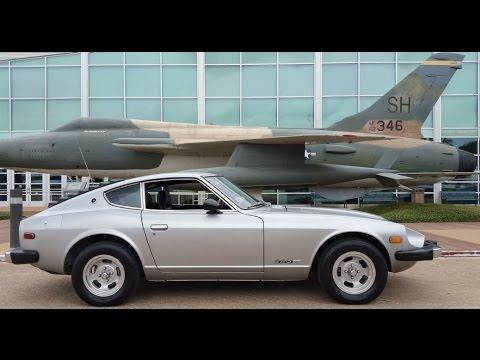 1975-datsun-280z-coupe