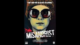 MISANDRIST (2017) | Short Film