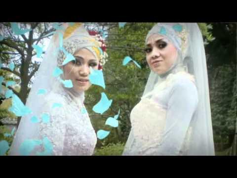Bella Wang feat Charly Setia Band _____ Tentang Suara Hati