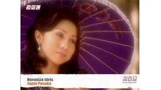 [4.43 MB] Noraniza Idris - Zapin Pusaka (Official Video - HD)
