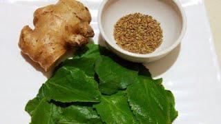 सदीॅ खांसी का घरेलू ओर असरदार उपाय    home remedies for cough