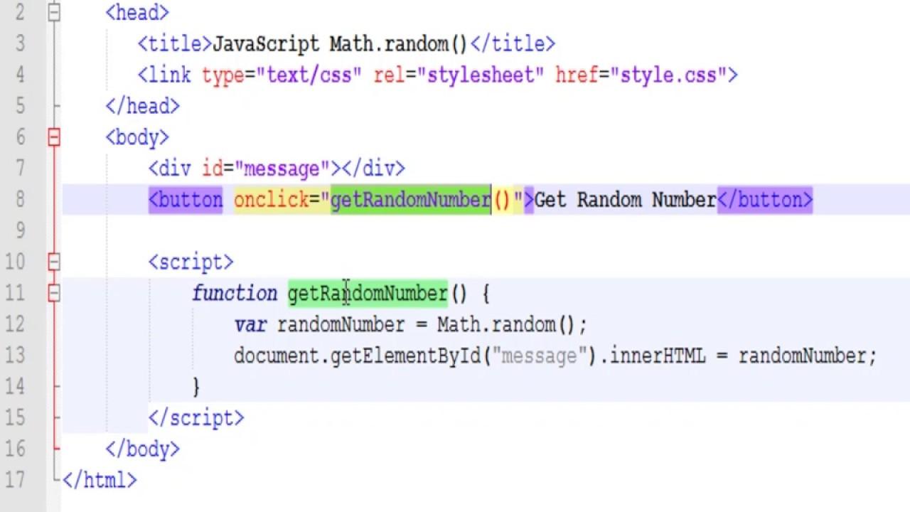 Math Ceiling Function Java