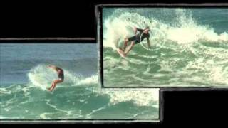How To Surf - How To Cutback