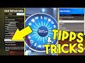 20 MUST KNOW Tips & Tricks To Help You Complete The ...