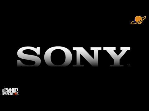 ►Los Secretos De SONY | Explosión De Baterías?