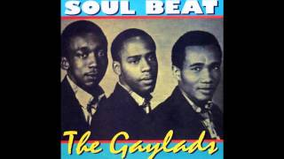 The Gaylads - Soul Beat 1967