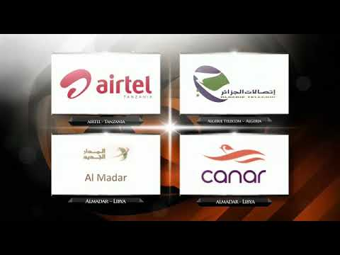 The African Prestigious Awards Best Telecommunication Company Africa