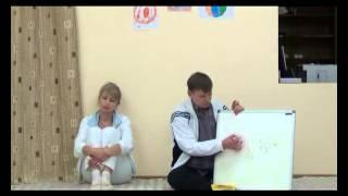 Психологические тренинги и семинары в Запорожье(Высококвалифицированный психолог со стажем работы в данной области более 25 лет, прошедший обучения в лучши..., 2013-07-23T07:17:54.000Z)