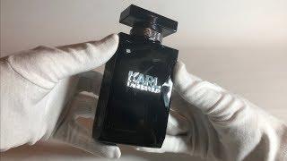 LAGERFELD Karl Lagerfeld for Men EDT – UNBOXING!!