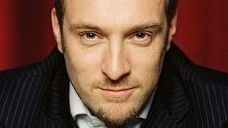 Derren Brown: The Great Art Robbery (2013) and more!