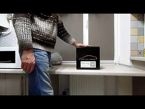 Купить магнитолу на Ниссан Альмера Классик