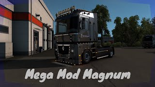 """[""""Euro Truck Simulator 2 - Mega mod Magnum 1.0"""", """"euro truck simulator 2"""", """"g29"""", """"gameplay"""", """"euro truck simulator"""", """"american truck simulator"""", """"truck simulator"""", """"ita"""", """"mod"""", """"ets2 g29"""", """"ets2 mods"""", """"ets2 gameplay"""", """"scania"""", """"scania trucks"""", """"scania 4 series v8 sound"""", """"scania rjl"""", """"trailer"""", """"Scania S"""", """"scania s tuning"""", """"tandem"""", """"chassis"""", """"lets play a little game just between you and me"""", """"ets2 mod"""", """"1.39"""", """"1.39 ets2"""", """"1.38"""", """"bull bar Renaul magnum"""", """"mod magnum"""", """"mod renault magnum"""", """"mod renault 1.39"""", """"Mod renault"""", """"tuning""""]"""