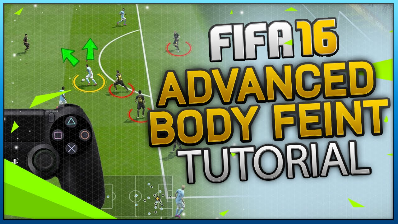 how to move up in fifa 16 division
