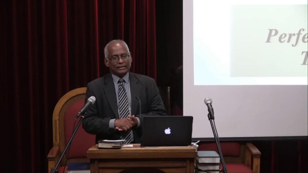 International Missionary Society – Seventh-day Adventist Church