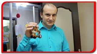 Fetita si cristalul #40 IOANA   O lectie de viata   Bogdan`s Show