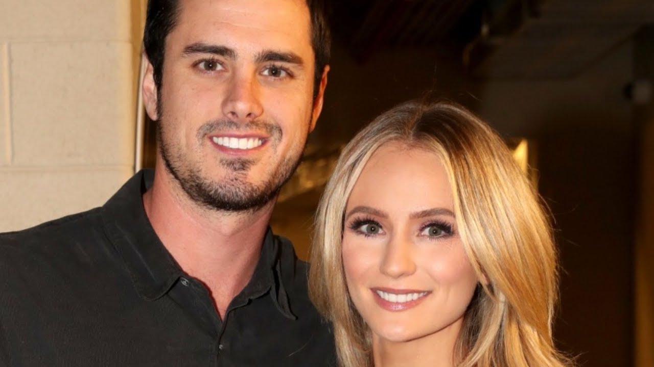 What Happened To The Most Memorable Bachelor Couples?