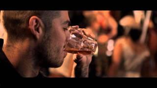 Peachy Keen - I Shot a Man Down