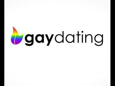 free gay dating site 2013