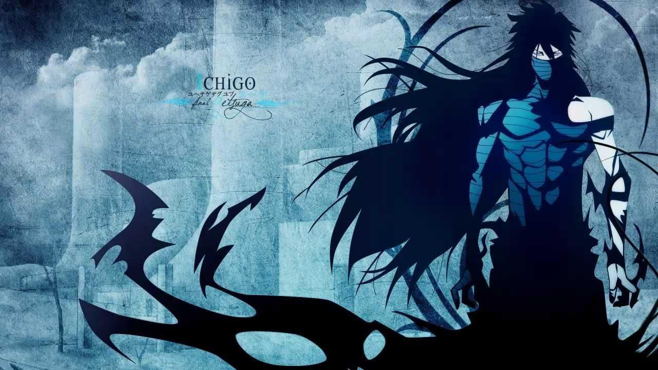 Nightcore - Chokkaku (Bleach) ...