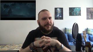 BABYMETAL - Distortion / Live Reaction