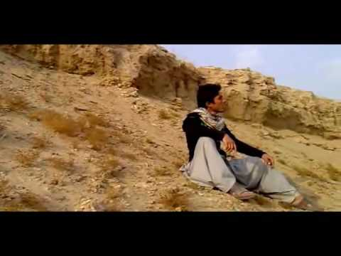 akcent how deep is your love remaked by sultan YouTube