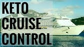 The Cruise Control Diet Program Review Scam Or Legit Youtube