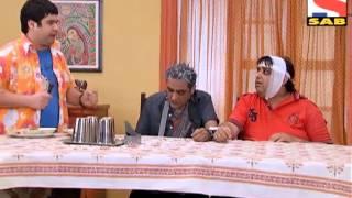 Baal Veer - Episode 214 - 19th July 2013