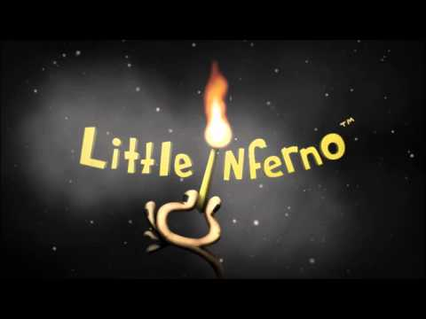 Little Inferno Title Theme