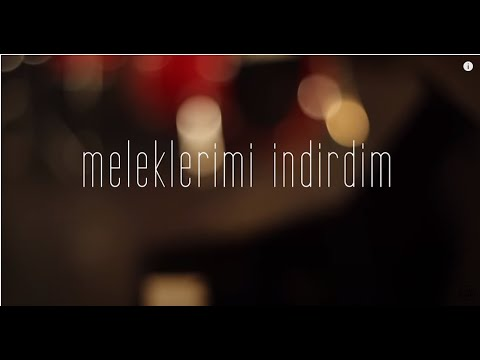 TiLT - Meleklerimi İndirdim (Official Video)