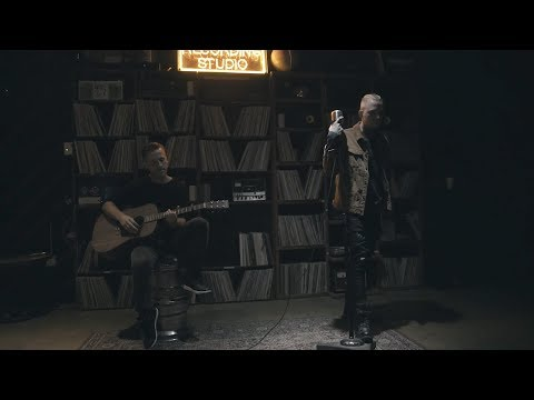 """Caskey """"Learning To Breathe"""" Official Video"""