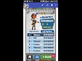 How to Hack Subway Surfers Score 2147483647 || Top list your score in your Facebook friends
