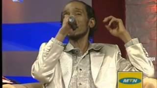 أغاني وأغاني 2010    حب الناس    محمود عبدالعزيز