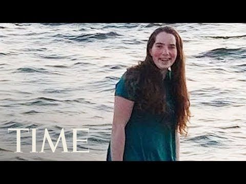16-Year-Old Maryland School Shooting Victim Jaelynn Willey Dies After Taken Off Life Support | TIME