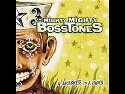 the-mighty-mighty-bosstones-everybodys-better-superknuckles7