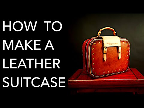 how-to-make-a-leather-suitcase---tutorial-and-pattern-download