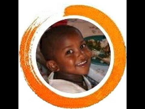 Spiruline Fanantenana contre la malnutrition, pour les 20 ans d'Esperanza Joie des Enfants