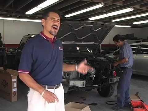 (714)-871-3237 | Mechanical Repairs | Carmona's Collision Auto Body Repair, Fullerton California