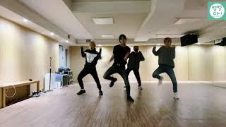 [VERIVERY(베리베리)] MONSTA X(몬스타엑…