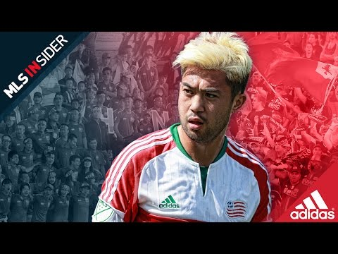 Lee Nguyen's journey to Holland, Vietnam, and back to the U.S.