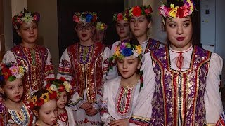 Конфета за колядку: Кубань готовится встретить Старый новый год