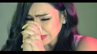 Marwa Nasr - Etkalemt Alia (Music Video) | (مروة نصر - إتكلمت عليا (فيديو